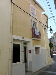Thumbnail 2 bed property for sale in Languedoc-Roussillon, Hérault, Marseillan