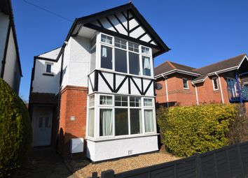 3 bed detached house for sale in Terrace Road, Walton On Thames KT12