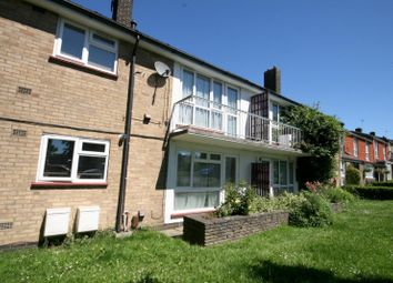 Thumbnail 1 bed flat to rent in St. Leonards Road, Epsom