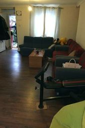 Thumbnail 2 bed terraced house to rent in Wood Road, Treforest