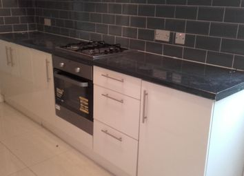 Thumbnail 1 bed flat to rent in Felbridge Road, Seven Kings