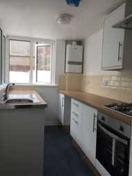 Thumbnail 2 bed flat to rent in 118 Northdown Road, Cliftonville