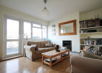 Thumbnail 3 bed flat to rent in Great Dover Street, Borough