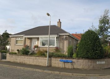 Thumbnail 3 bed detached house to rent in Dalvenie Road, Banchory