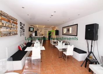 Thumbnail Pub/bar for sale in Puerto Del Carmen, Puerto Del Carmen, Lanzarote, Canary Islands, Spain