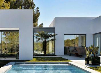 Thumbnail 3 bed villa for sale in Villamartin, Orihuela Costa, Spain