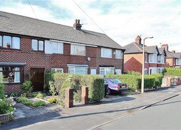 3 bed property for sale in Giller Drive, Penwortham, Preston PR1