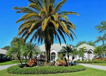Thumbnail 3 bed property for sale in 404 Trenwick Ln, Venice, Florida, 34293, United States Of America
