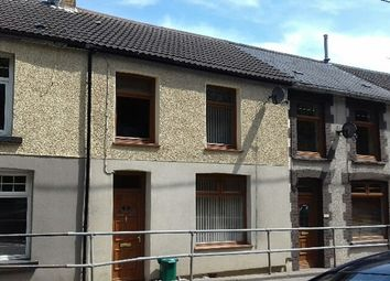 Thumbnail 3 bed property for sale in Abercynon Road, Abercynon, Mountain Ash