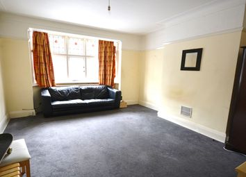 Thumbnail 4 bed semi-detached house to rent in Surbiton Road, Kingston Upon Thames