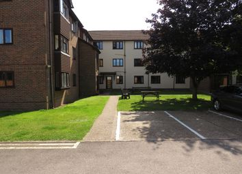 1 bed flat for sale in Leigh Road, Eastleigh SO50