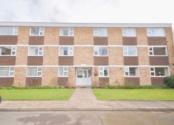 Thumbnail 2 bedroom flat for sale in Cumberland Place, Sunbury On Thames