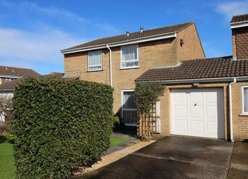 Thumbnail 2 bedroom semi-detached house for sale in Butterfield Park, Clevedon