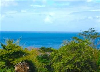 Thumbnail Property for sale in Hillside Land, Prospect 2.5 Acre - Carriacou, Prospect