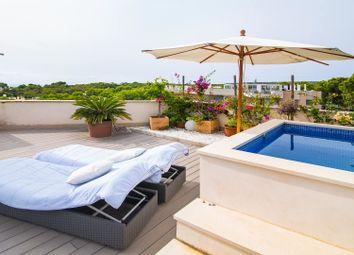 Thumbnail 2 bed apartment for sale in 07181, Calvià / Sol De Mallorca, Spain