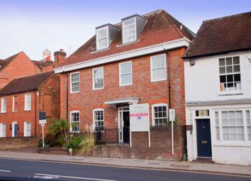 Thumbnail 1 bed flat for sale in Penn House, 30 High Street, Rickmansworth