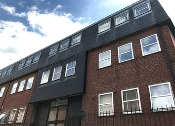 Thumbnail 2 bed property to rent in Wickham House, Northgate Street, Colchester