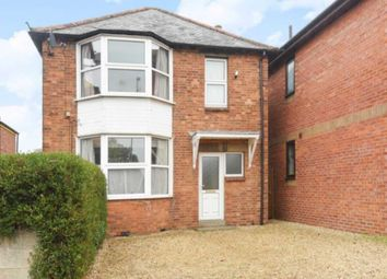 Thumbnail 4 bed detached house to rent in Oxford Road, Cowley, Oxford