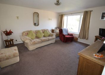 Thumbnail 2 bed flat for sale in Sheepfoote Hill, Yarm