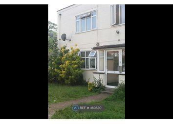 Thumbnail Studio to rent in Beaconsfield House, Surbiton