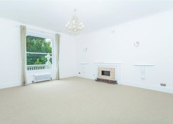 Thumbnail 3 bedroom flat to rent in Holland Park, Holland Park, London