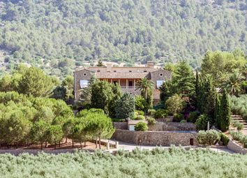Thumbnail 10 bed property for sale in 07194 Son Serralta, Illes Balears, Spain
