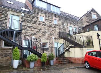 Thumbnail 1 bed property to rent in Matlock Green, Matlock, Derbyshire