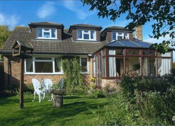 Thumbnail 4 bedroom bungalow to rent in Lashlake Road, Thame