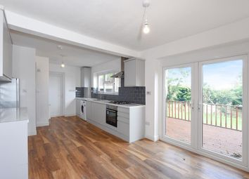 Thumbnail 4 bedroom semi-detached house for sale in Westwood Road, Newbury