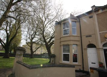 Thumbnail 2 bedroom property to rent in Tenby Street, Bristol