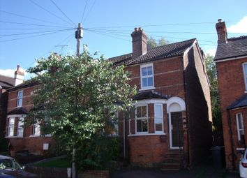 Thumbnail 2 bed terraced house to rent in Hectorage Road, Tonbridge