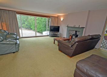 Thumbnail 3 bed detached bungalow for sale in Lakeside, Nr Newby Bridge, Ulverston