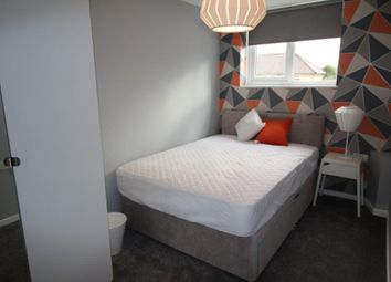 Thumbnail 5 bed shared accommodation to rent in Swinnow Road, Leeds