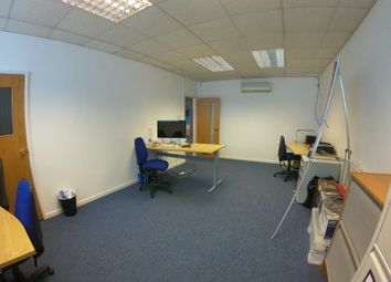 Office to let in Parkside Lane, Leeds LS11
