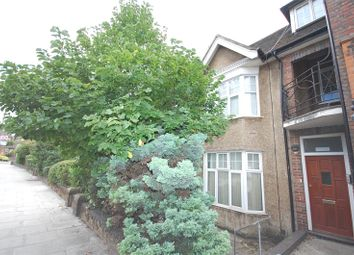 Stanhope Court, East End Road, Finchley N3. 1 bed flat
