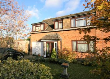 4 bed property for sale in Newlyn Close, Bricket Wood, St. Albans AL2