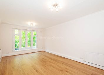 Thumbnail 2 bedroom flat to rent in Parkhill Road, Belsize Park