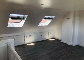 Thumbnail 4 bed terraced house to rent in Greenwood Avenue, London