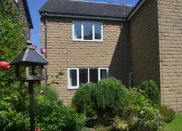 Thumbnail 1 bed maisonette to rent in Dover Road, Sheffield