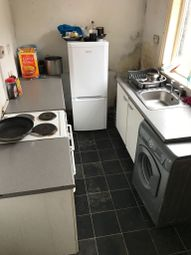 Thumbnail 2 bed terraced house to rent in Hardcourt Street, Stoke On Trent