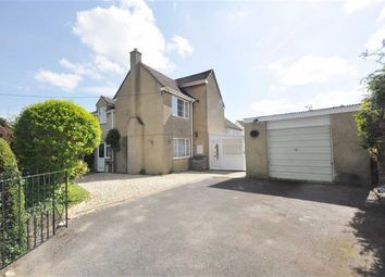Thumbnail 4 bed property for sale in Westrip Lane, Cashes Green, Stroud