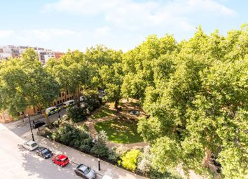 Thumbnail 2 bed flat for sale in Semley House, Belgravia, Belgravia
