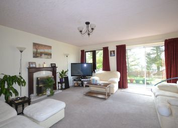 Thumbnail 4 bedroom link-detached house for sale in High Wicken Close, Thornton, Bradford