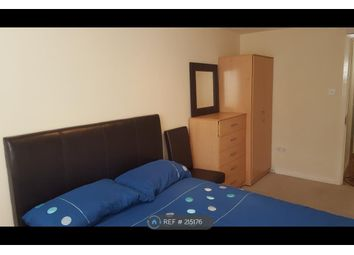 Thumbnail Room to rent in Cumberland Road, Bilston