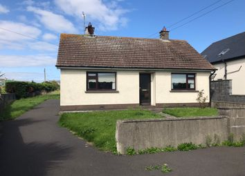 Thumbnail 2 bed cottage for sale in Cottage At Sundrive Road, Rush, Dublin