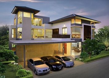 Thumbnail Property for sale in The Star Estate Pattanakarn 69, Single House