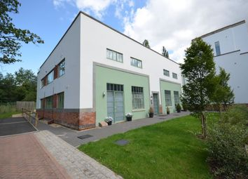 Thumbnail 2 bed flat for sale in Leatherworks Way, Little Billing, Northampton