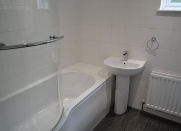Thumbnail 2 bed property to rent in Katherine Mews, Godstone Road, Whyteleafe