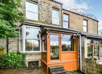 Thumbnail 3 bedroom terraced house for sale in Mount Pleasant, Bentham, Lancaster, North Yorkshire