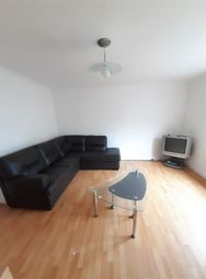 Thumbnail 2 bed flat to rent in Candlemakers Lane, City Centre, Aberdeen